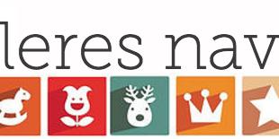 Popurr de navidad piquio escuela infantil pozuelo - Escuela infantil pozuelo ...
