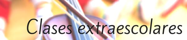 clases_extraescolares_piquio