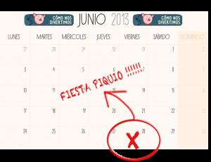 fiesta_piquio