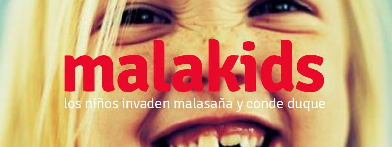 Logo-malakids-+-niña