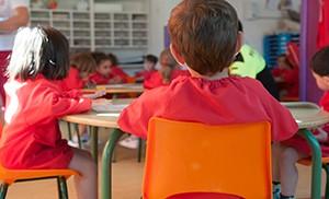 Somos piquio escuela infantil en pozuelo y aravaca - Escuela infantil pozuelo ...