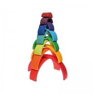 arco-iris-tamano-grande-de-madera