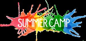 campamento de verano en pozuelo